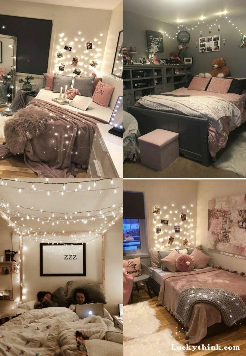 Teen Girl Bedroom Decor Lovely Cool Girl Room Ideas Upsummit