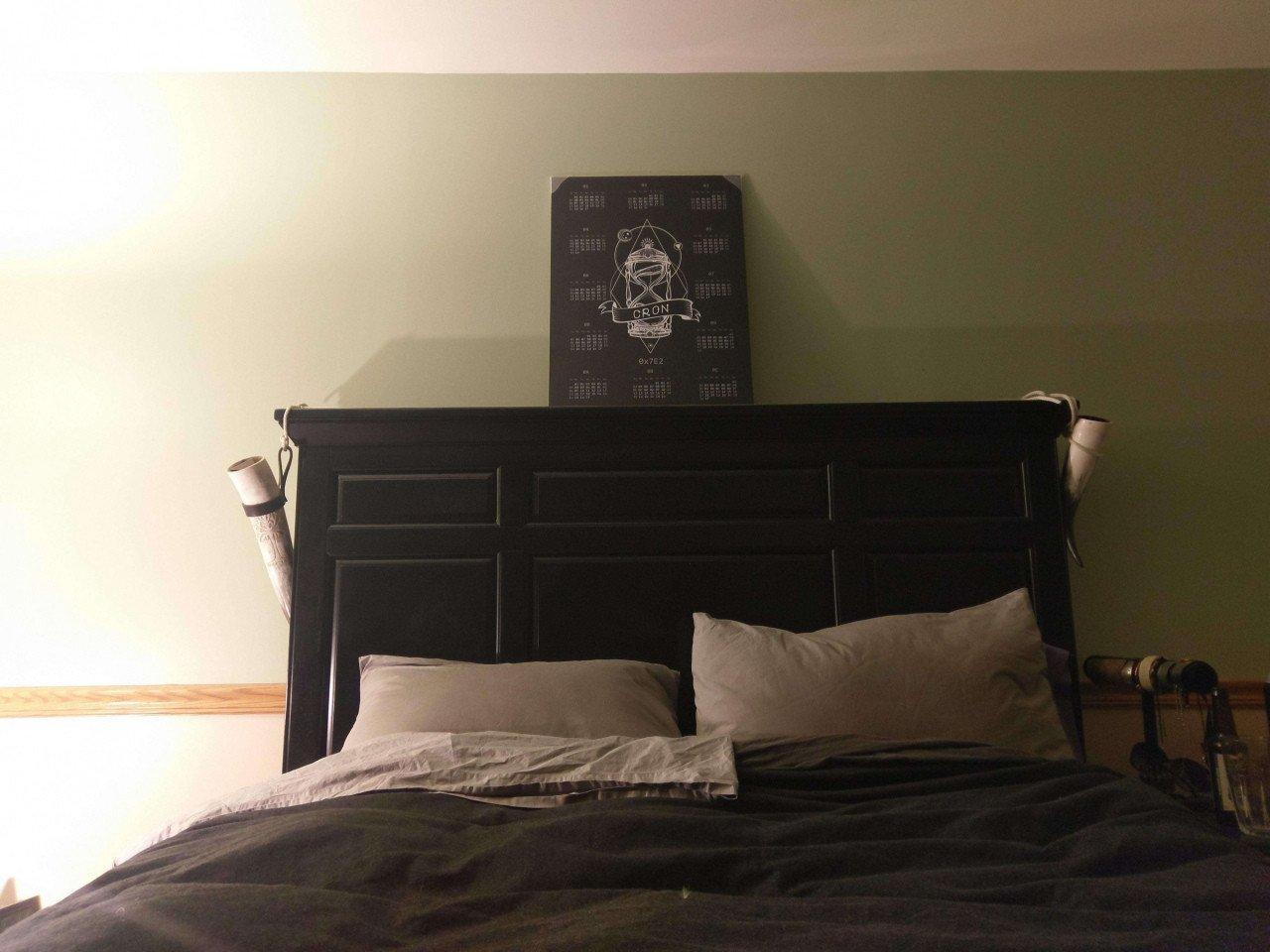 Teen Girl Bedroom Decor Unique Teen Girl Bedroom Ideas — Procura Home Blog