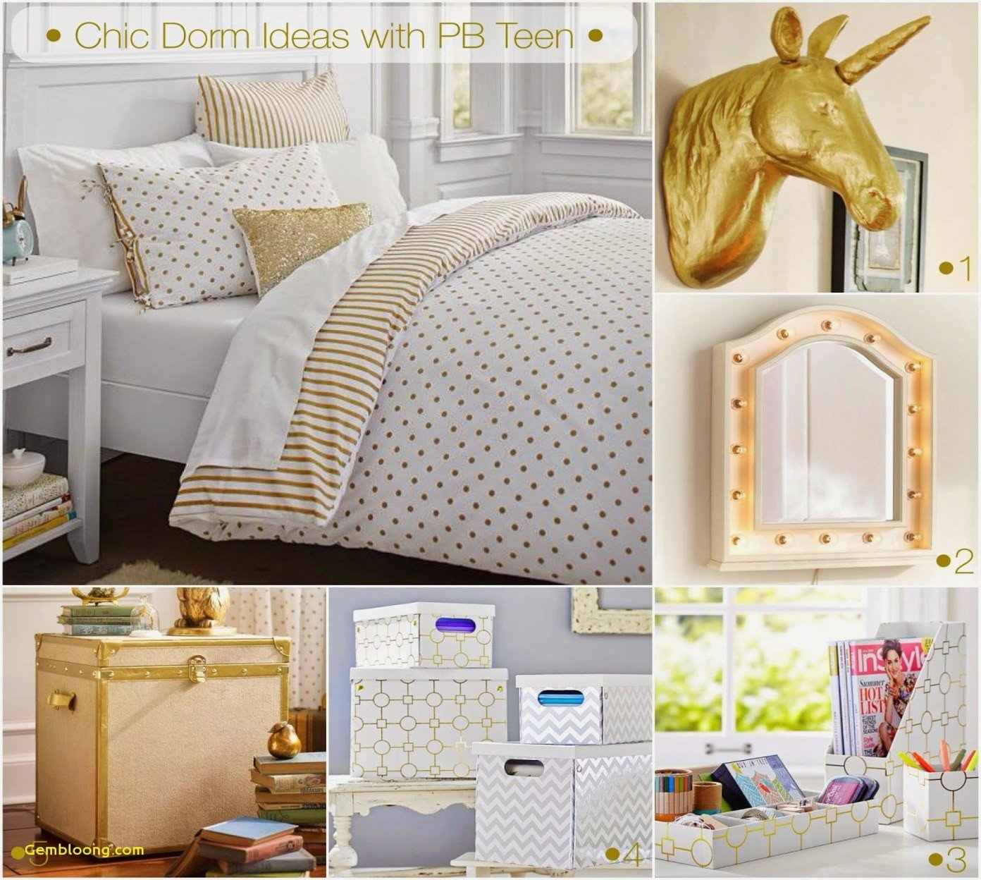 Teen Girl Bedroom Set Inspirational Teen Girls Bedroom Ideas 77 Luxury Girl Bedroom Bedding