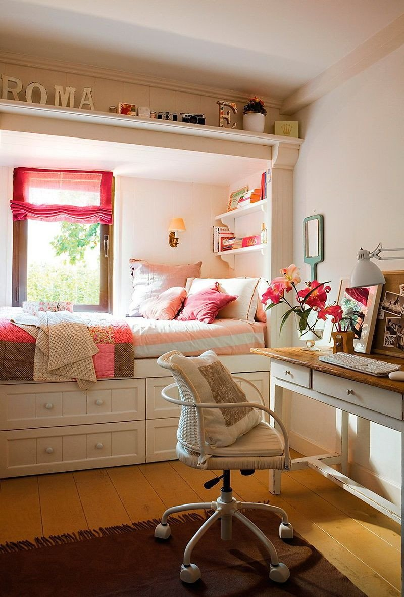 Teenage Girl Bedroom Accessories Awesome Nice Room for A Teenager