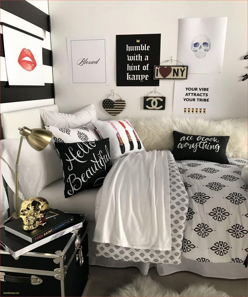 Teenage Girl Bedroom Accessories Beautiful Tween Bedroom Ideas 43 Lovely Teenage Girl Bedroom Ideas