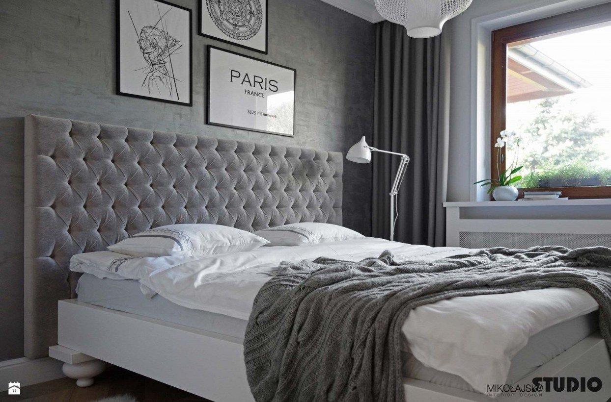 Teenage Girl Bedroom Ideas Inspirational Teen Girl Bedroom Ideas 43 Lovely Teenage Girl Bedroom Ideas
