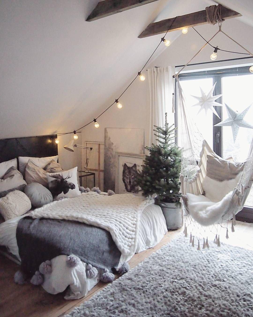Teenage Girl Bedroom Ideas Unique Pin by Caroline Joy Rector On Home Cozy Casa