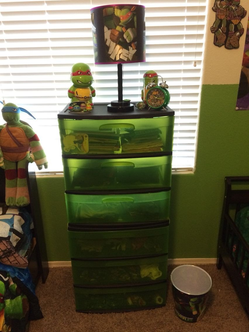 Teenage Mutant Ninja Turtles Bedroom Awesome Teenage Mutant Ninja Turtles Bedroom