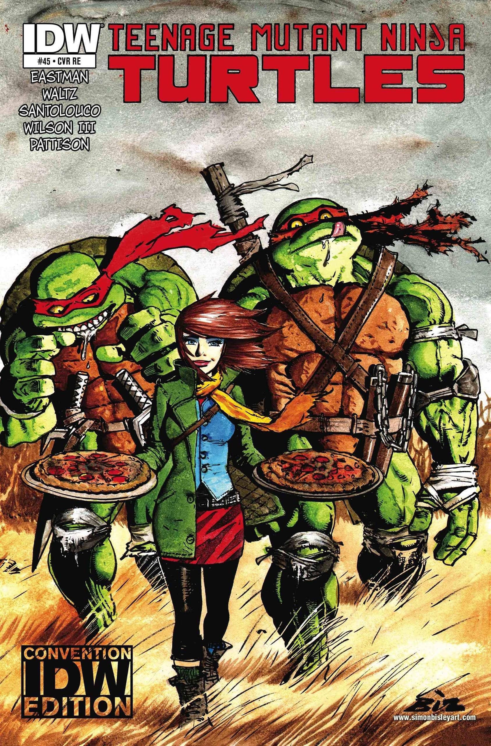 Teenage Mutant Ninja Turtles Bedroom Fresh Vengeance Tmntpedia
