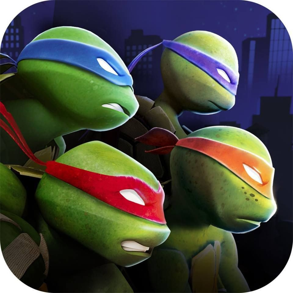 Teenage Mutant Ninja Turtles Bedroom Fresh when White Eyes Show Time for A Fight