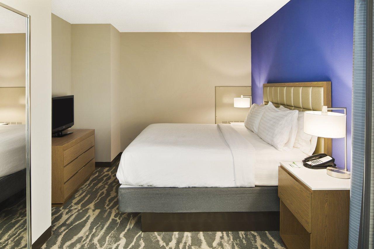 The Dump Bedroom Set Awesome Holiday Inn Augusta West $84 $̶1̶1̶7̶ Prices & Hotel