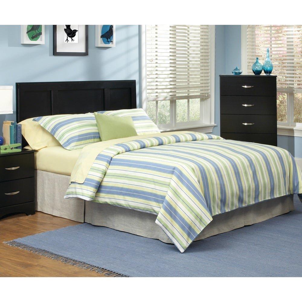The Dump Bedroom Set Beautiful Buy Full Size Bedroom Sets Line at Overstock