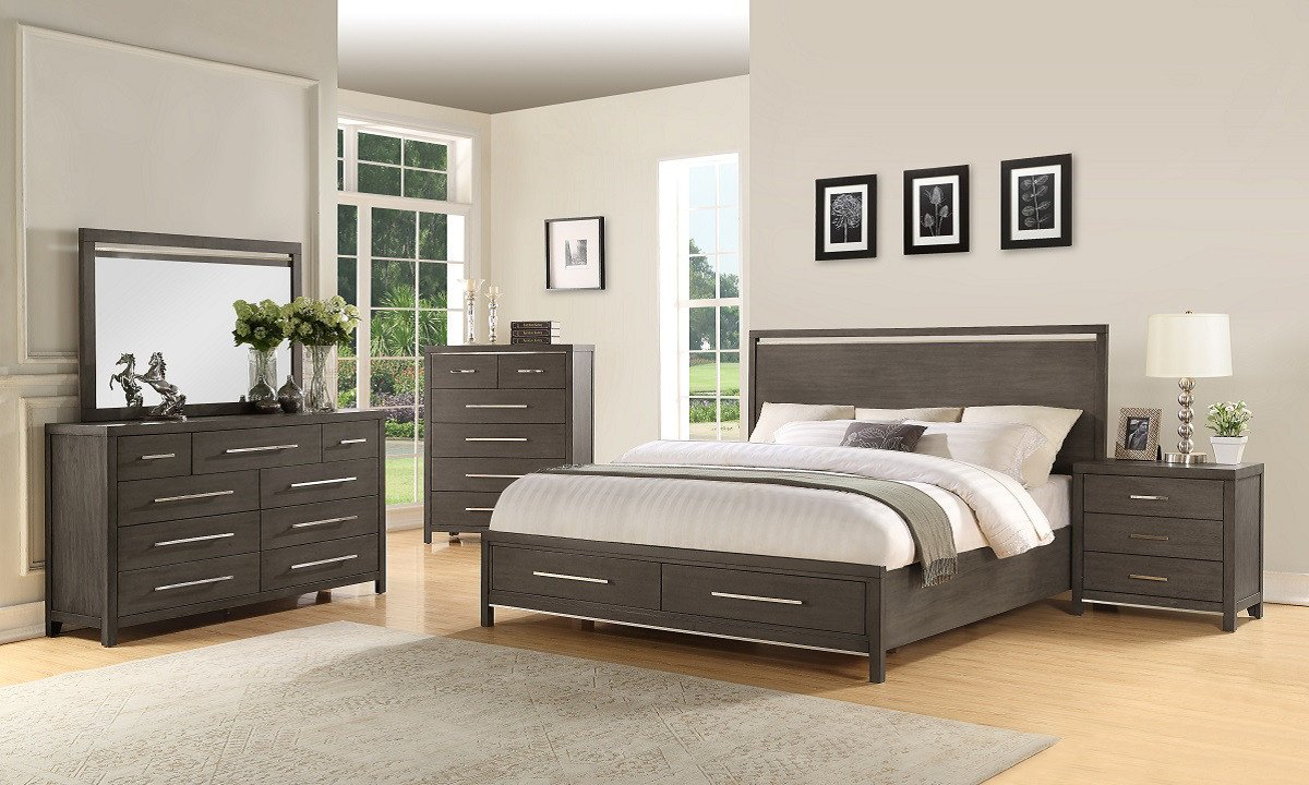 The Dump Bedroom Set Beautiful Null