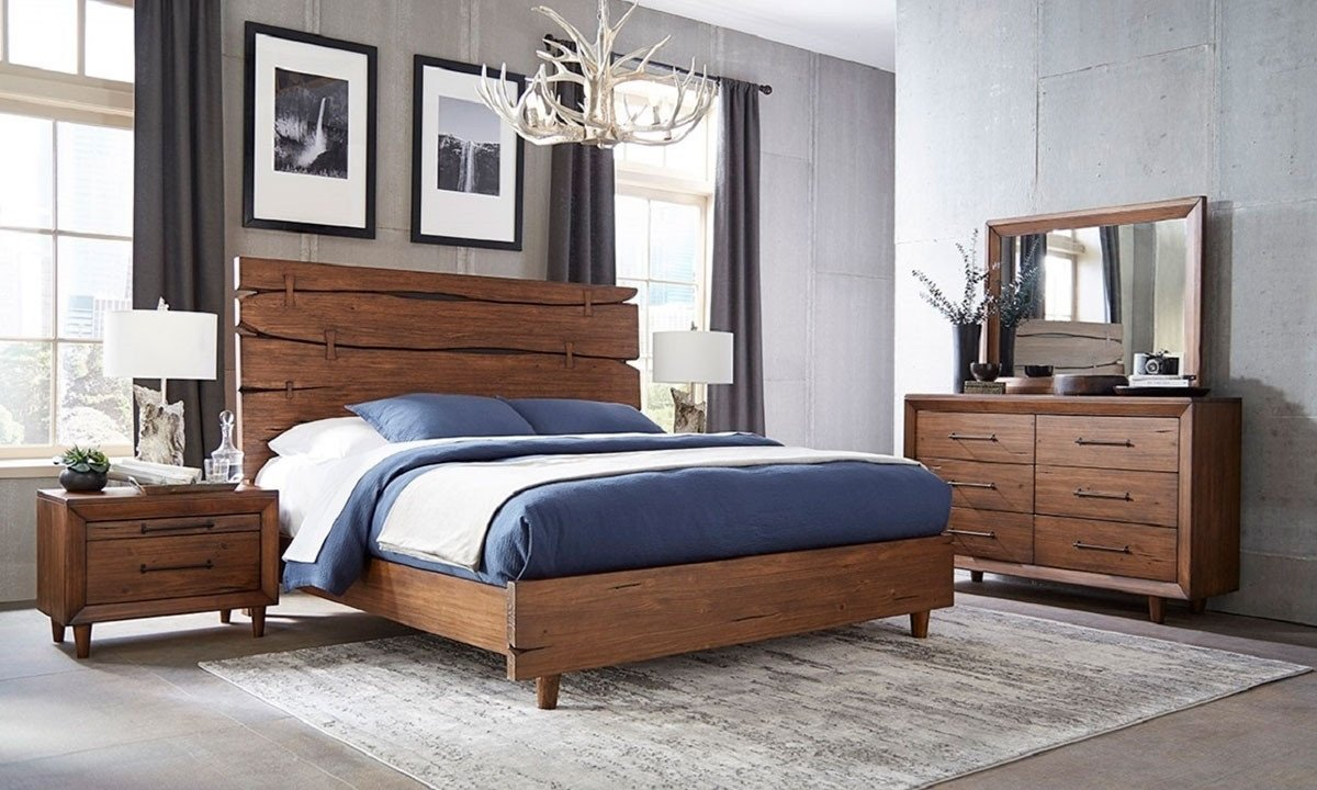 The Dump Bedroom Set Best Of Null