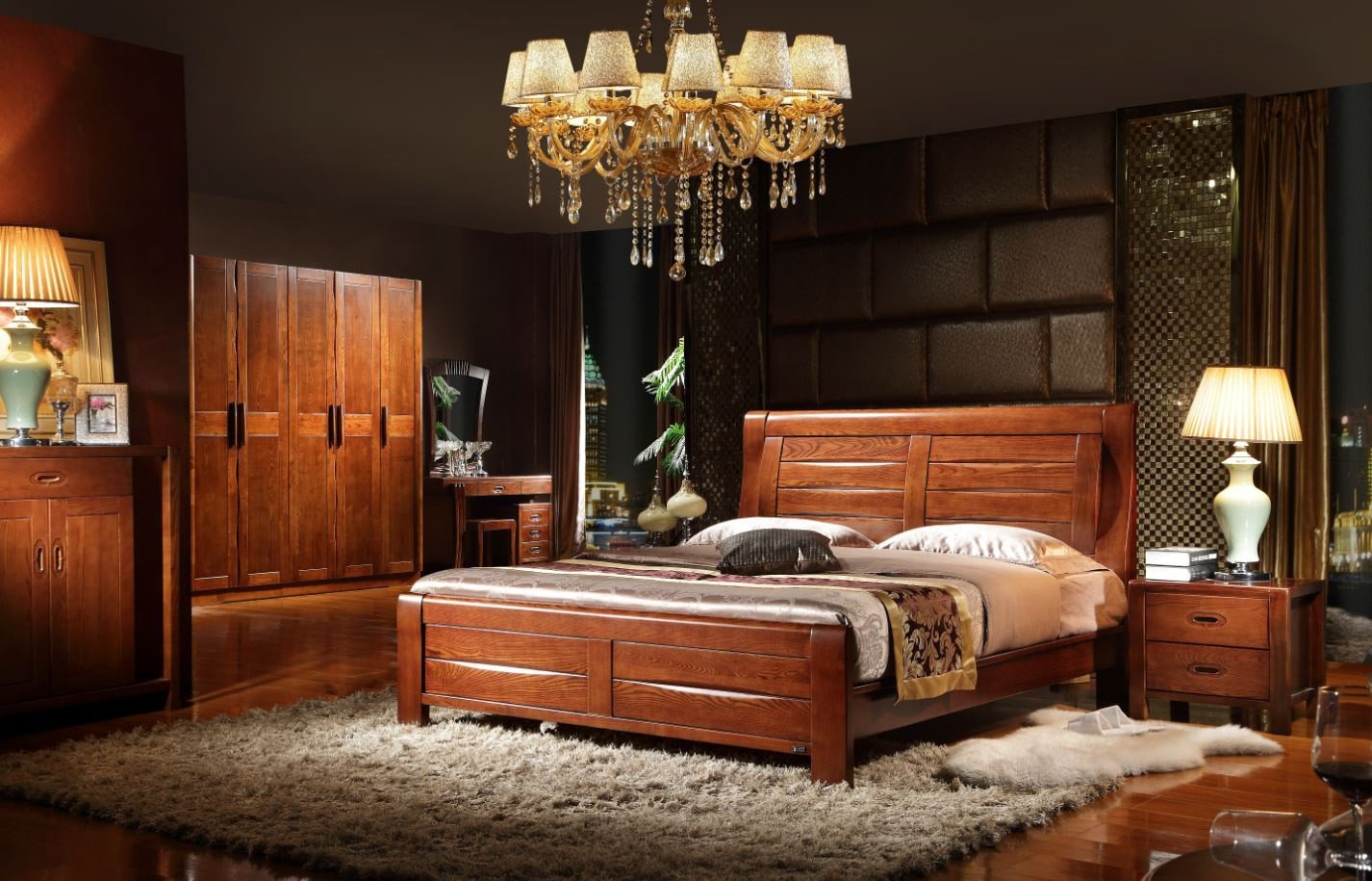 The Dump Bedroom Set Fresh China Likely to Dump Bedroom Furniture if Rules are Relaxed