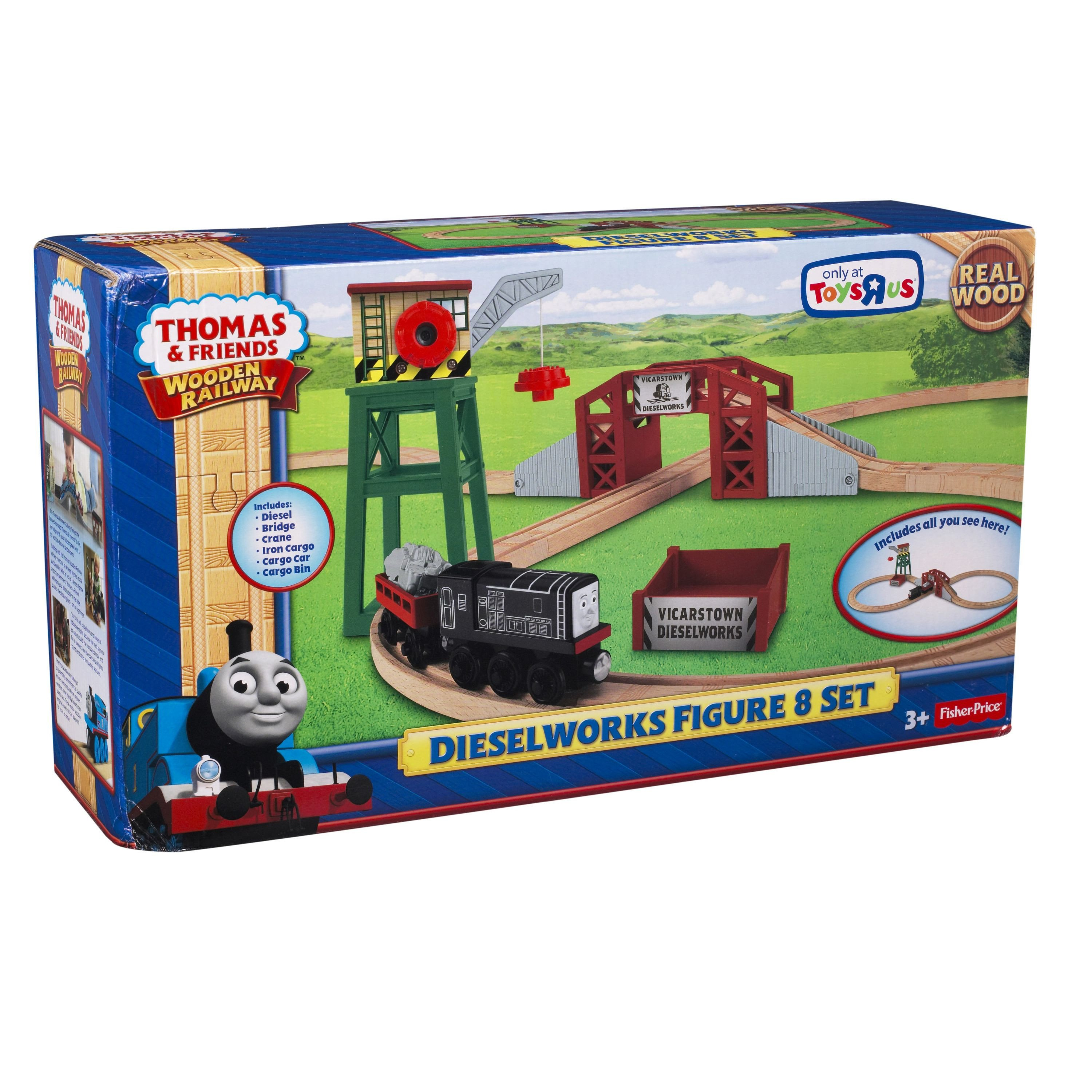 Thomas the Train Bedroom Decor Elegant Pin by Babylist Eng On Prod