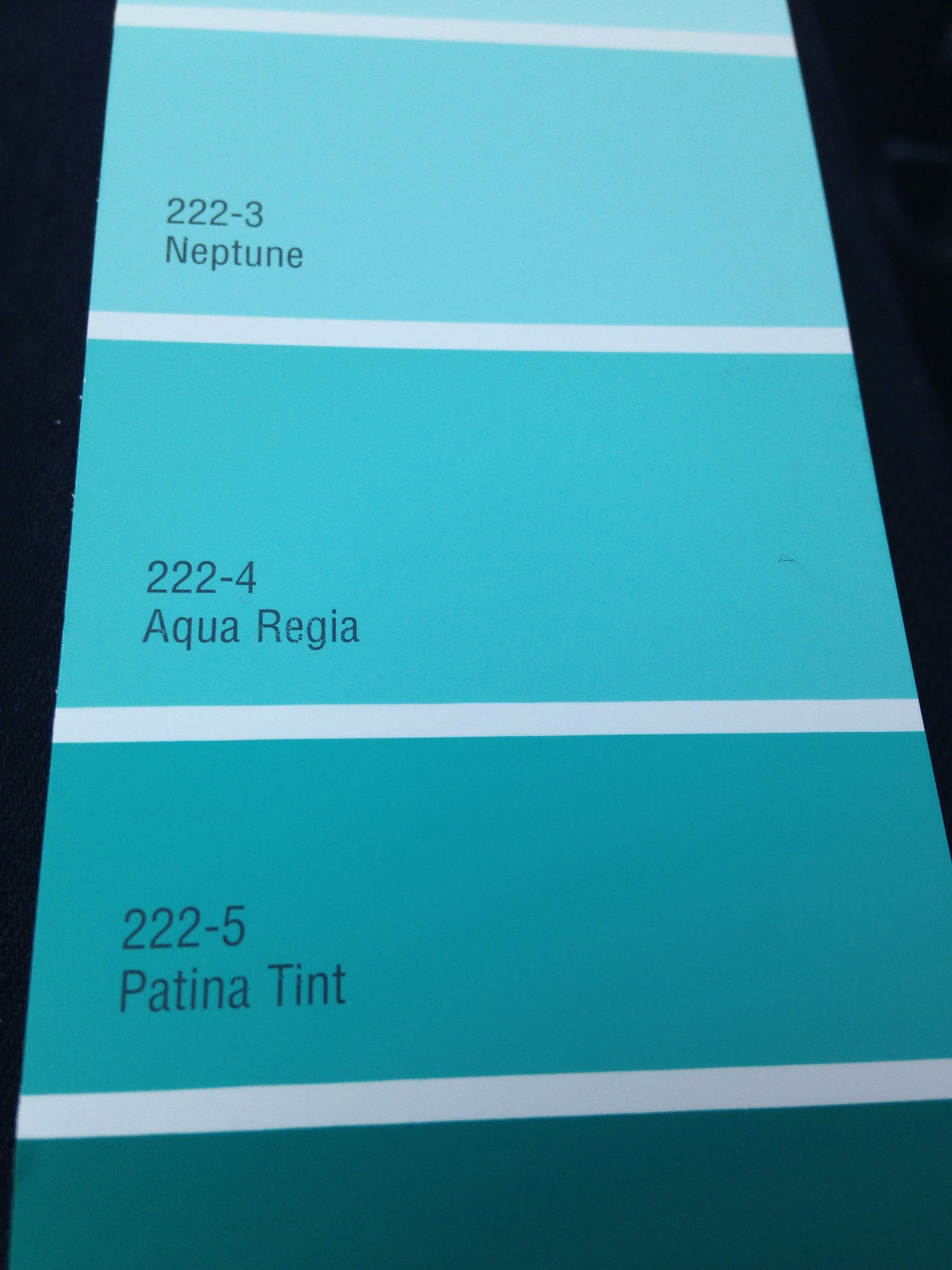 Tiffany Blue Bedroom Ideas Best Of Tiffany Blue Paint Colors by Valspar
