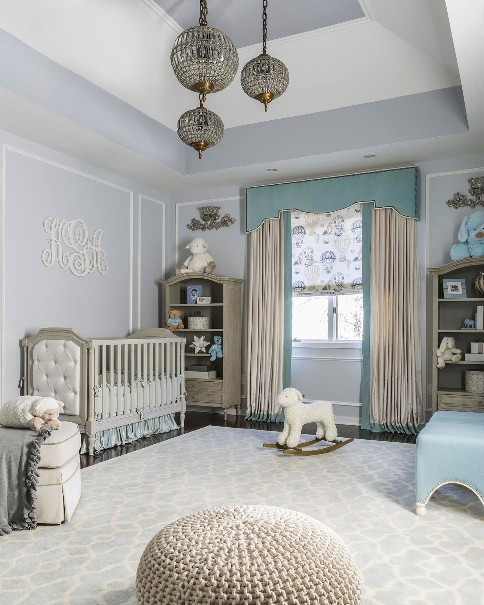 Tiffany Blue Bedroom Ideas Elegant Pin On Ci Anna Danielle & Tylen Jax