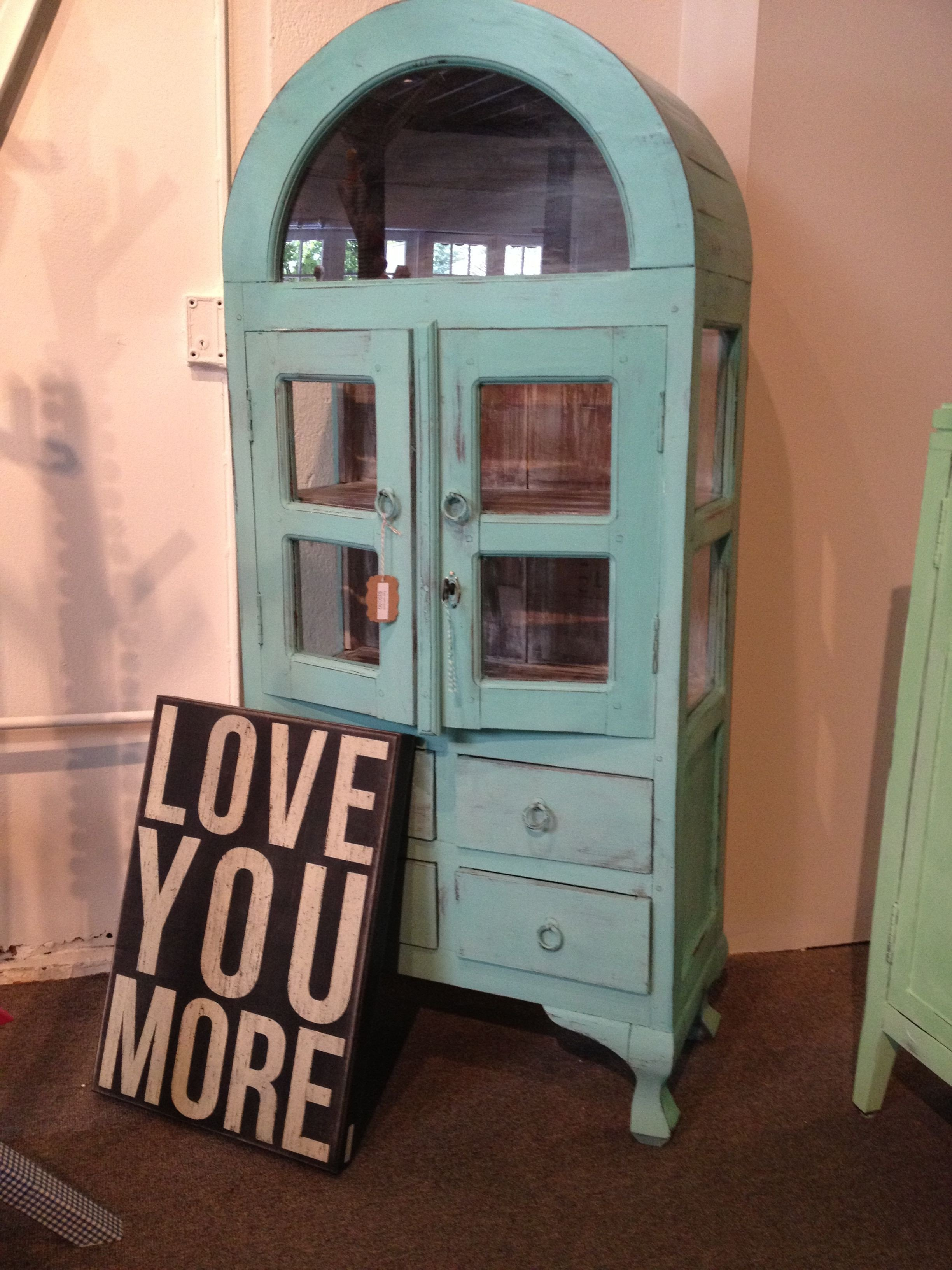 Tiffany Blue Bedroom Ideas Inspirational Tiffany Blue Curio Cabinet