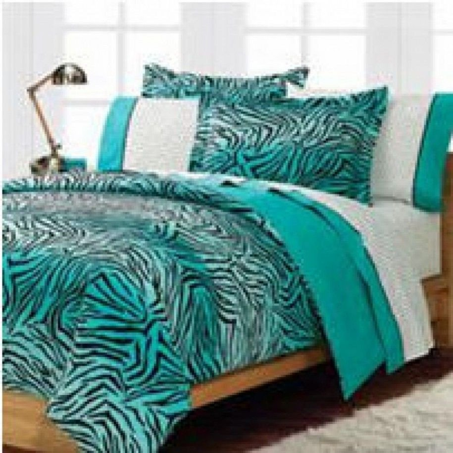 Tiffany Blue Bedroom Ideas Luxury Zebra Bedroom Ideas