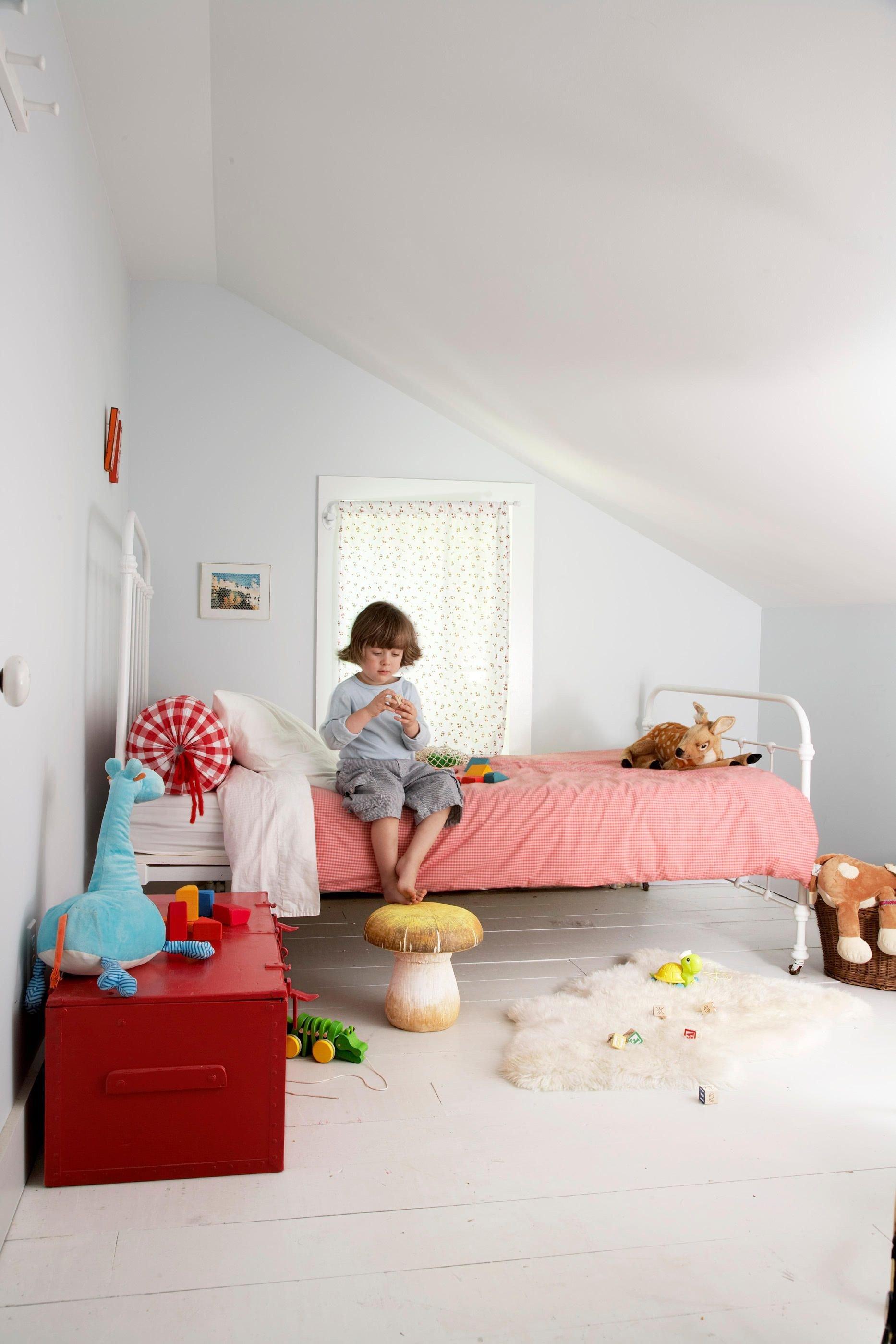 Toddler Bedroom Furniture Set New 30 Best Kids Room Ideas Diy Boys and Girls Bedroom