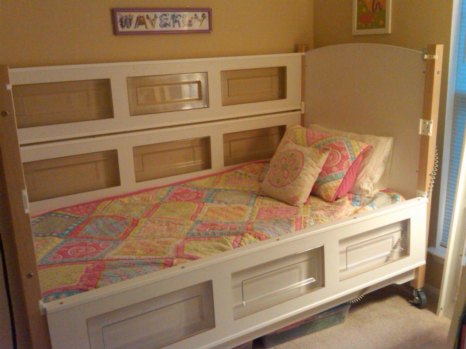 Toddler Bedroom Furniture Set New Kids Room Furniture 17 Hottest Enclosed Beds for Special