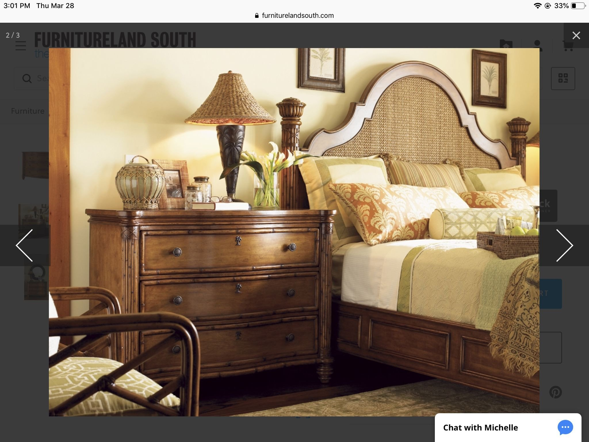 Tommy Bahama Bedroom Set Unique Pin by Sharon Bouchard On Harborview