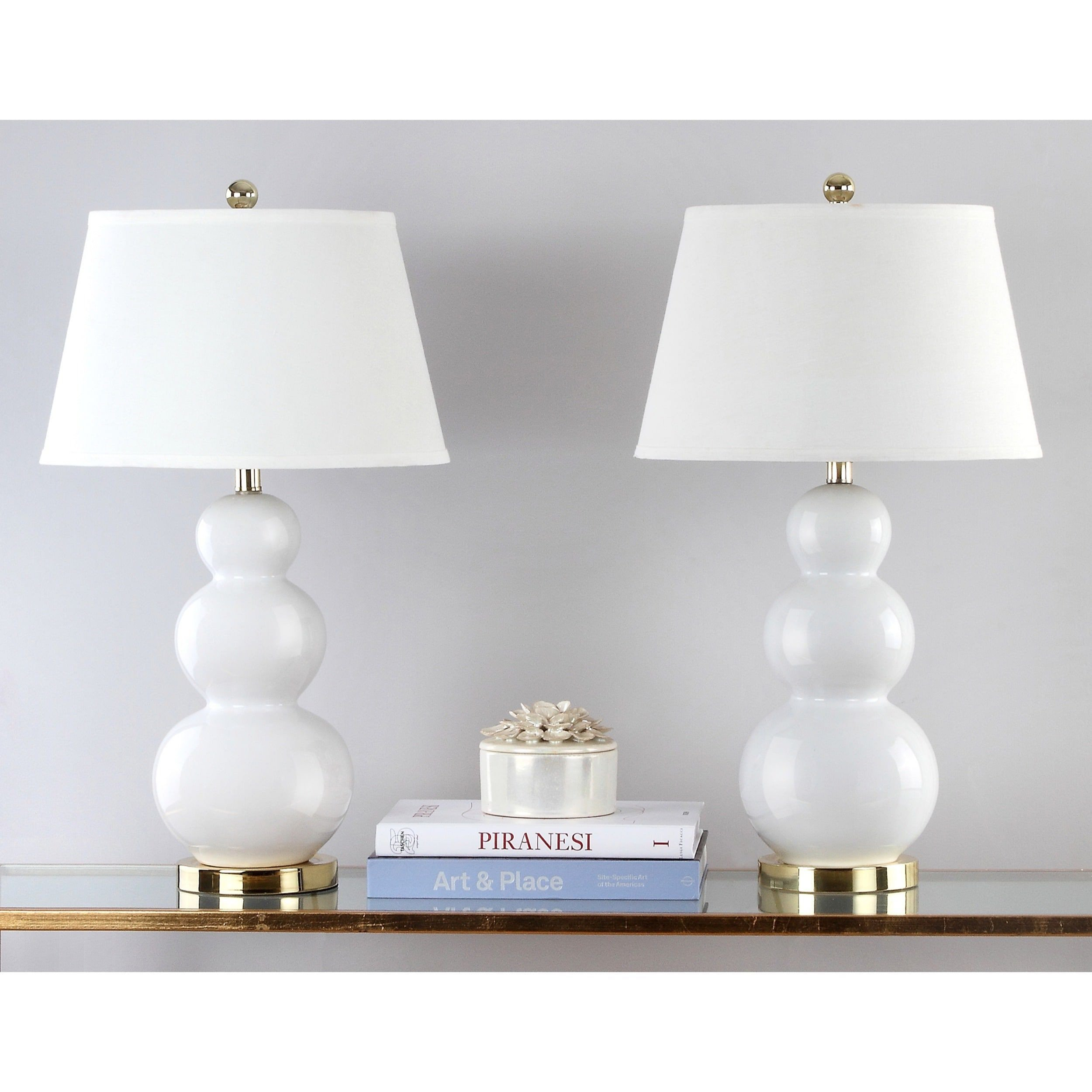 Touch Table Lamps Bedroom Beautiful 5 Table Lamp Styles to Know