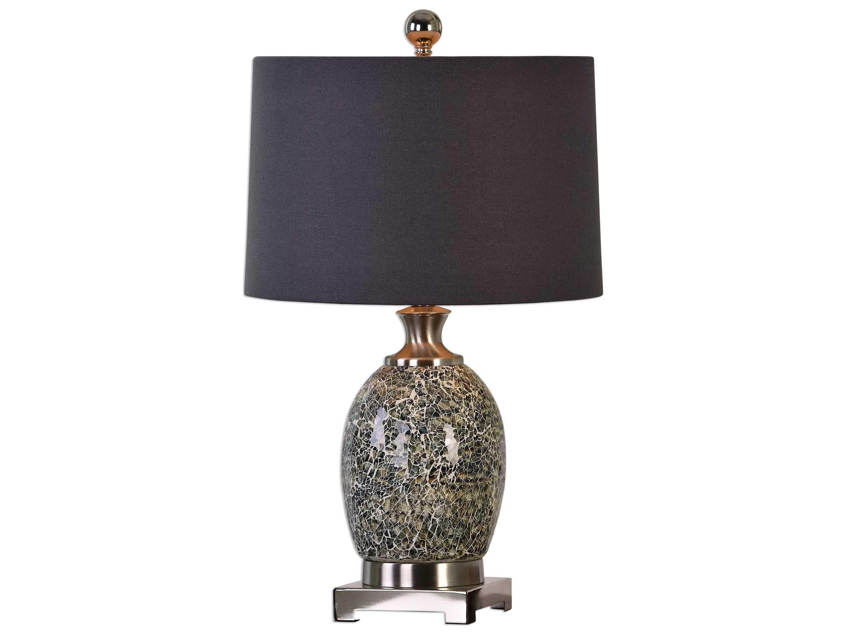 uttermost madon table lamps lamp ut zm