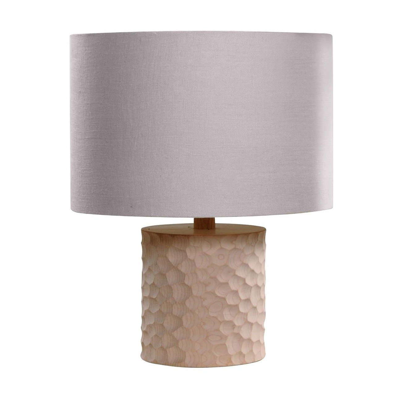 Touch Table Lamps Bedroom Inspirational touch Table Lamp