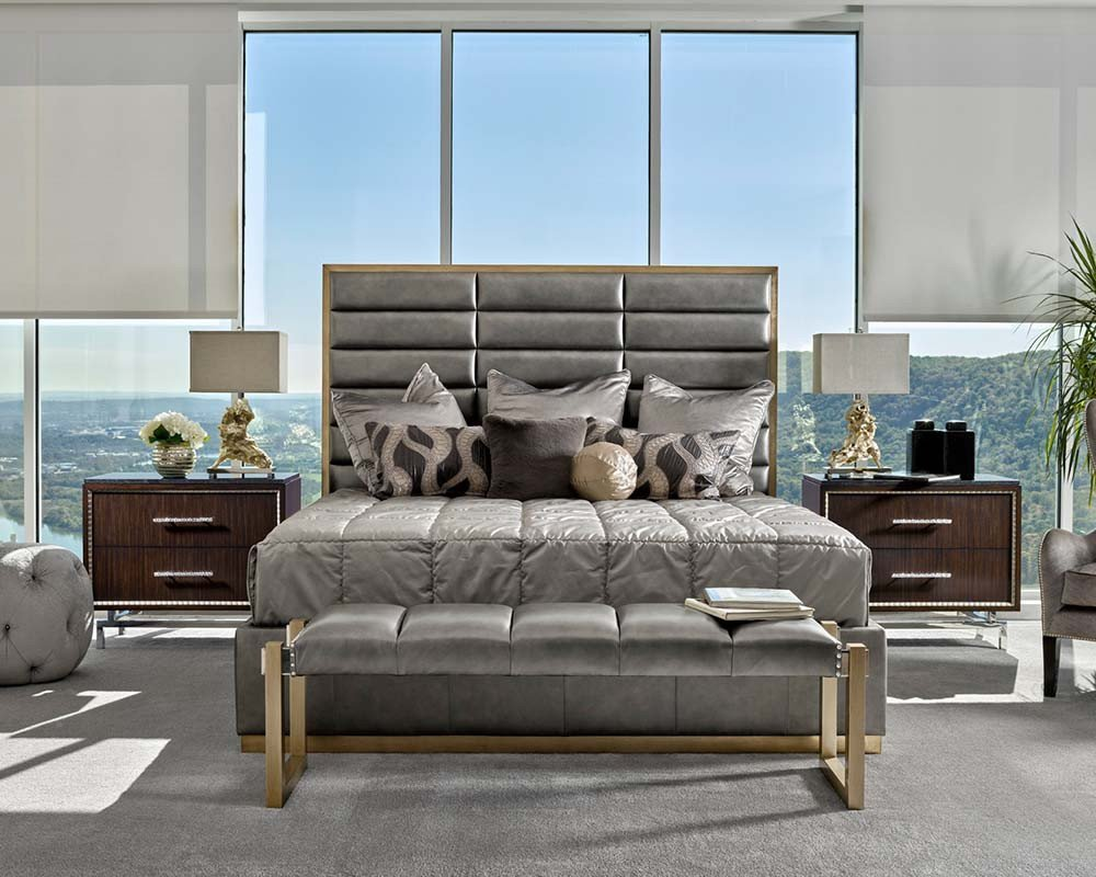 Trisha Yearwood Bedroom Furniture Elegant Brands Archives Knoxville wholesale Furniture