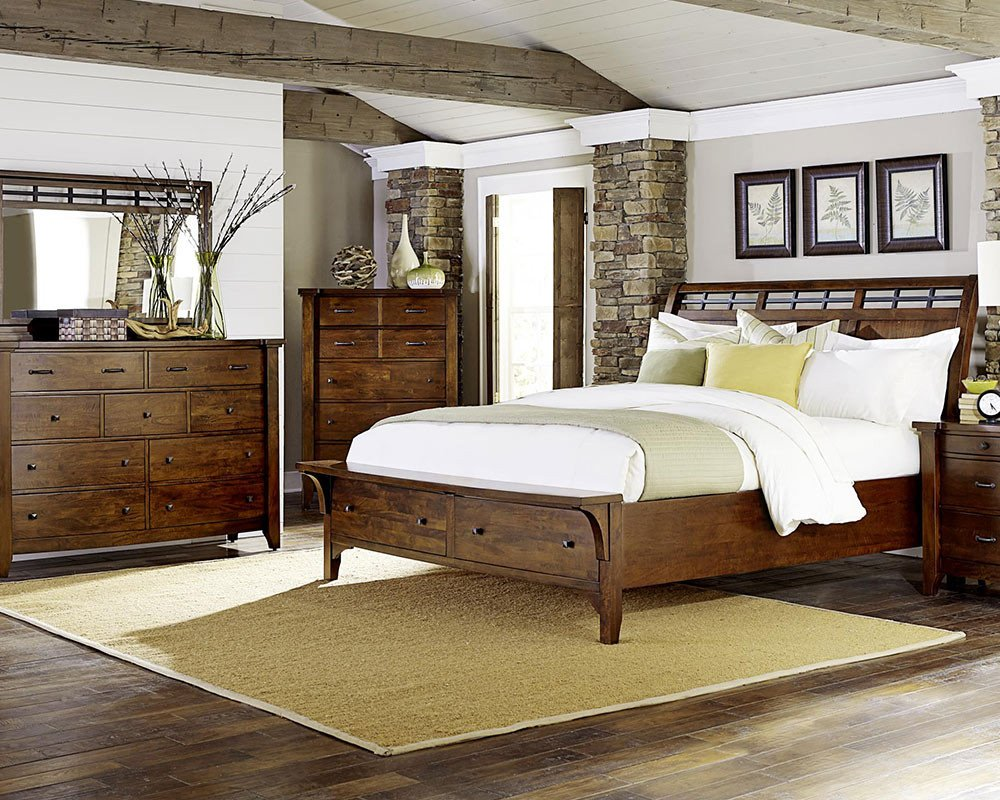 Trisha Yearwood Bedroom Furniture Elegant Napa Furniture Design Archives Knoxville wholesale Furniture