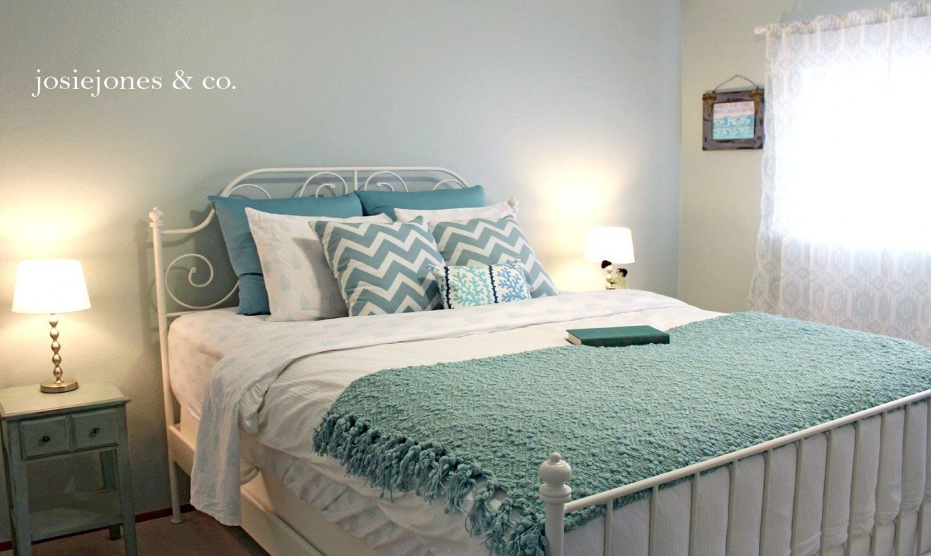 Tv Height In Bedroom Best Of Tv Height In Bedroom Pin by Simone D Decorating with Duck