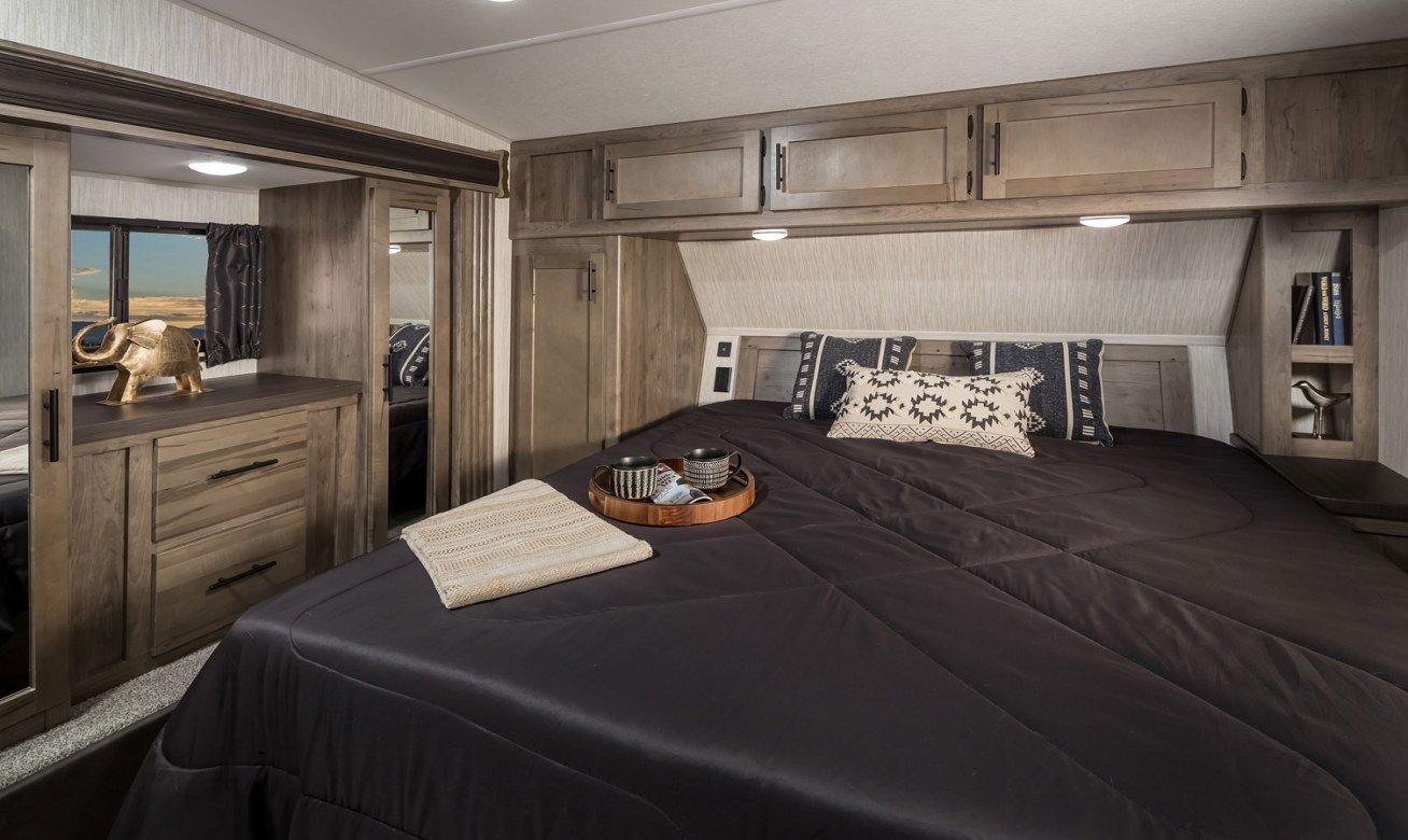 tv height in bedroom wolf pack of tv height in bedroom