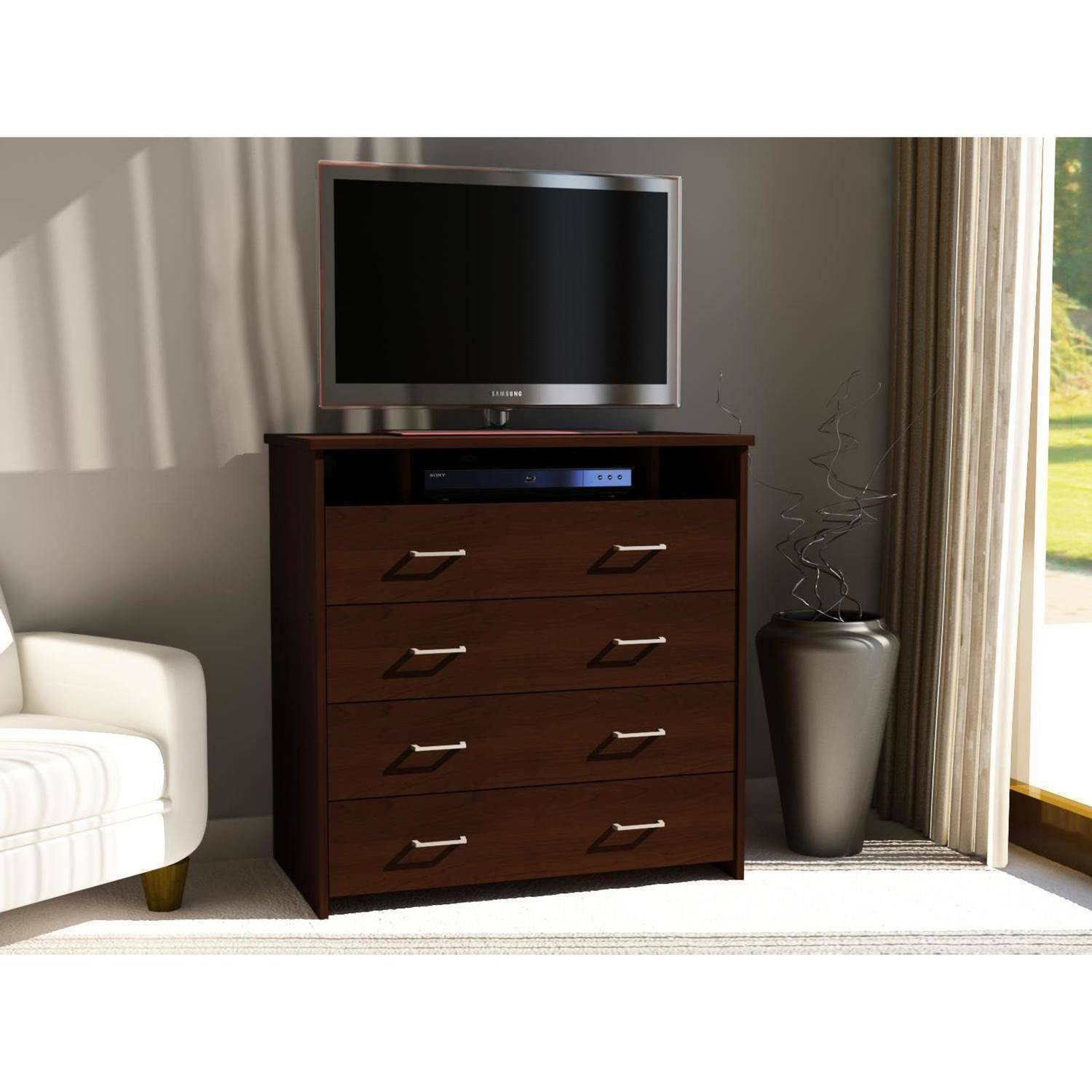 Tv Media Chest Bedroom Awesome Media Chests for Bedroom Bedroom Furniture Mosaic Media