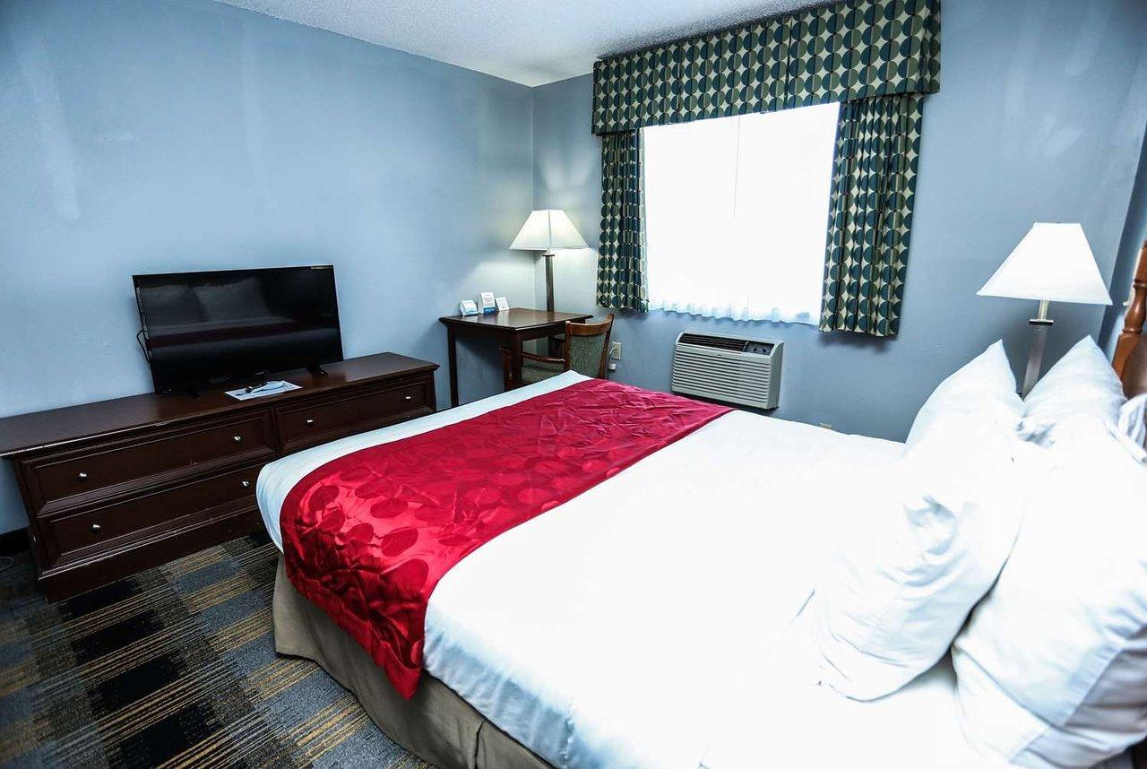 Tv Media Chest Bedroom Fresh Days Inn by Wyndham Villa Rica $57 $̶1̶1̶6̶ Updated 2020