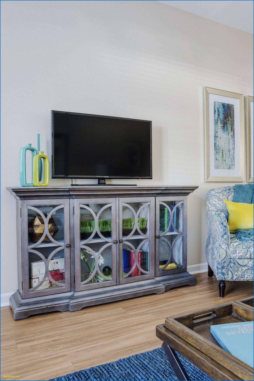 Tv Media Chest Bedroom Fresh Living Room Tv Ideas Living Room Tv Best Luxe Living Room