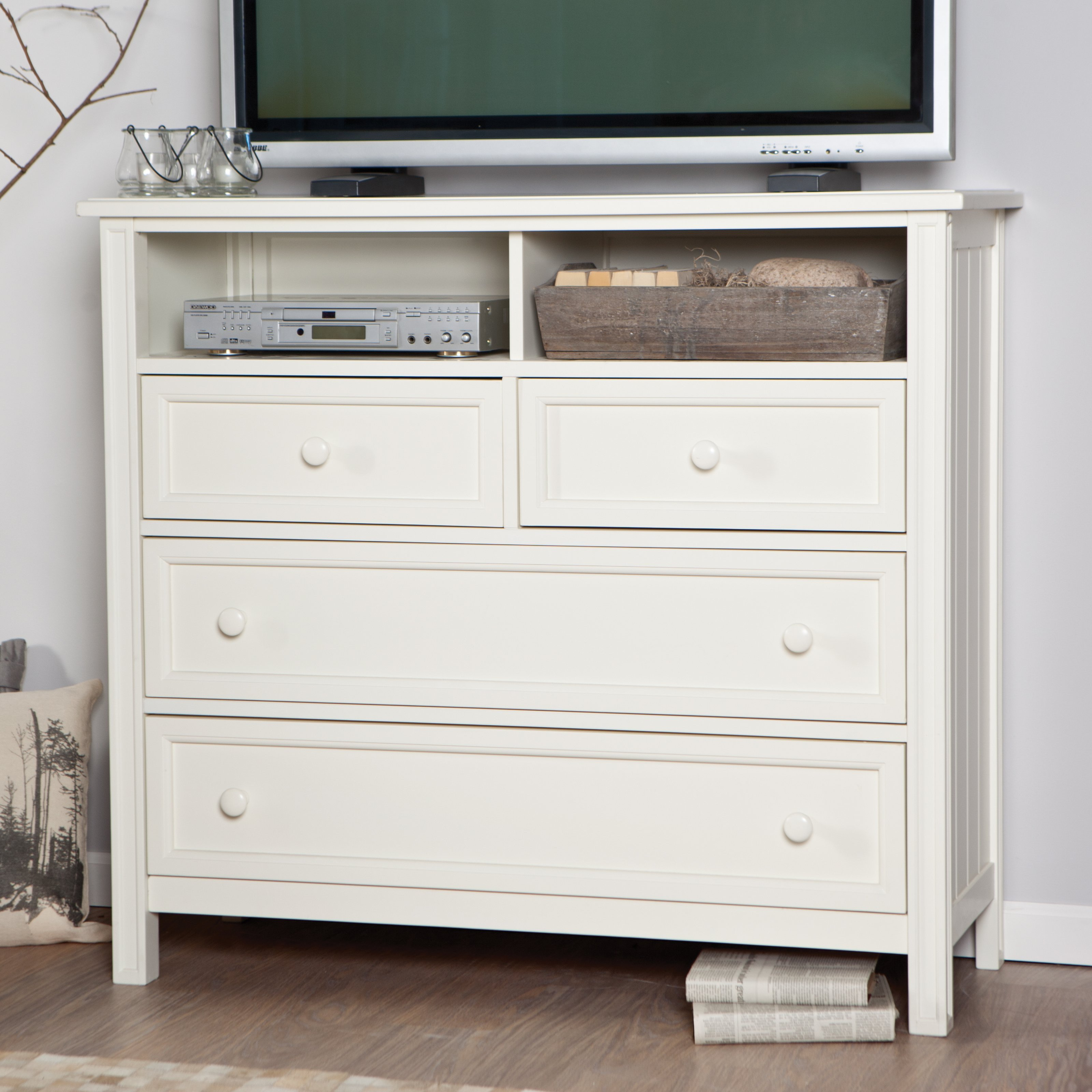 Tv Media Chest Bedroom Luxury Media Chests for Bedroom Bedroom Furniture Mosaic Media