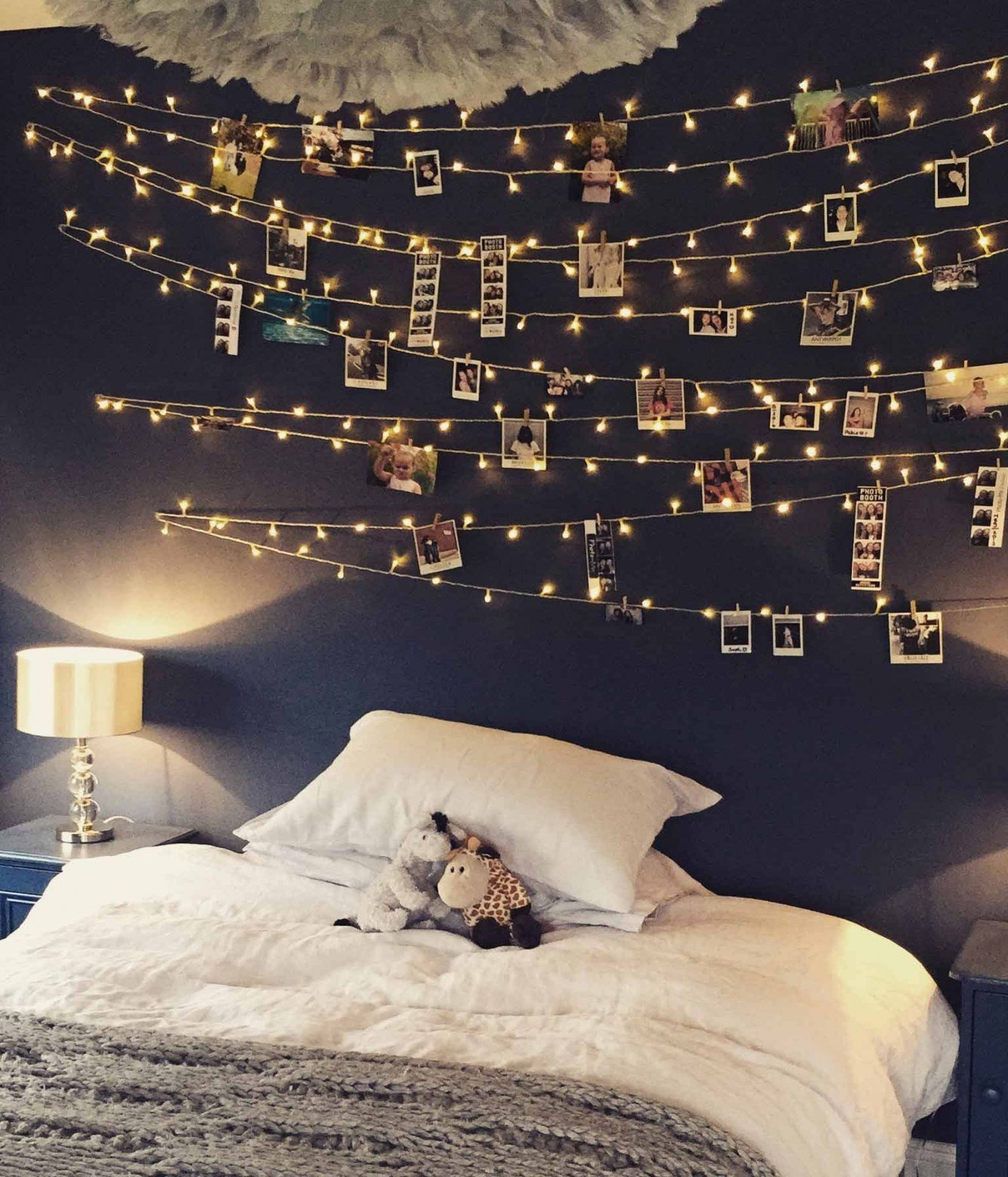 Tween Boy Bedroom Ideas Awesome Teen Bedroom Colors Teen Bedroom Lighting Teenage Bedroom