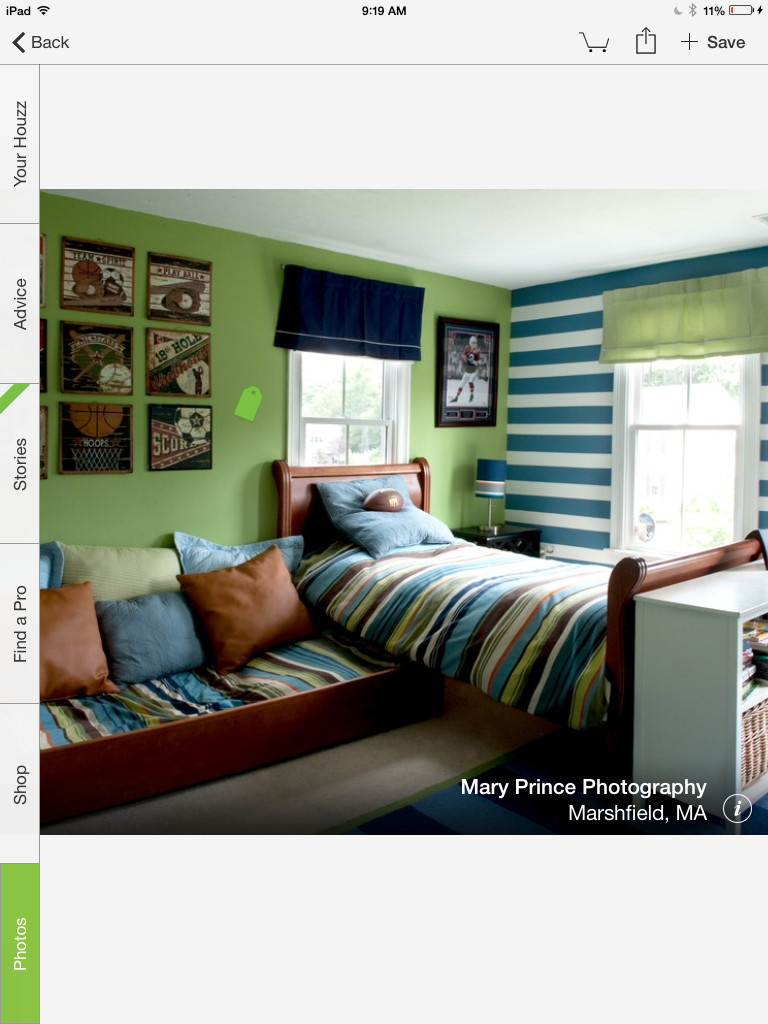 Tween Boy Bedroom Ideas Beautiful Pin by Deana Lorraine On Condo
