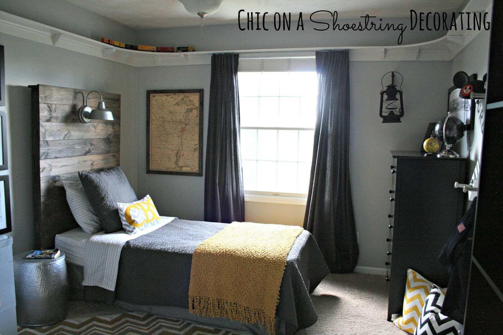 Tween Boy Bedroom Ideas Fresh 16 Creative Bedroom Ideas for Boys