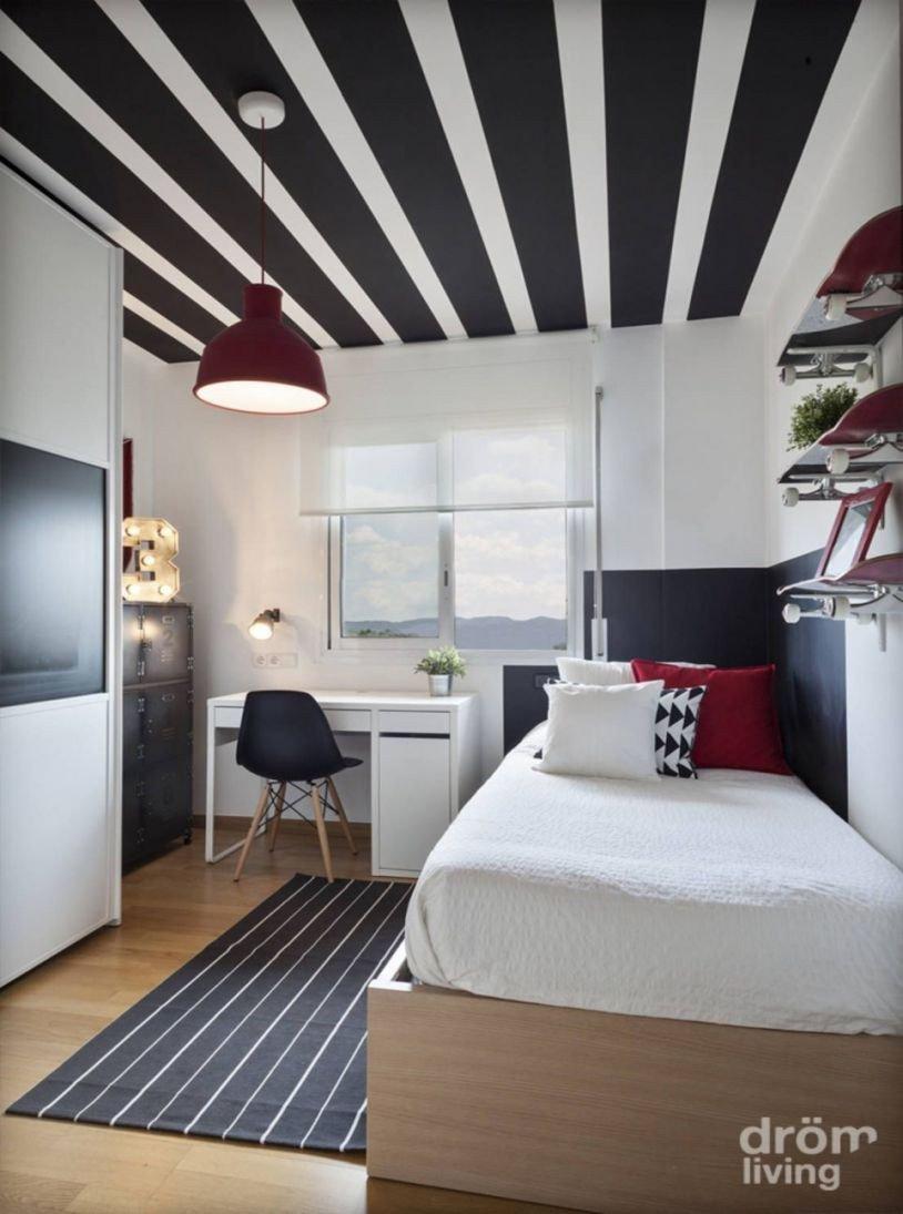 Tween Boy Bedroom Ideas Inspirational Tween Bedroom Decor 48 Awesome Bedroom Ideas for La S Home
