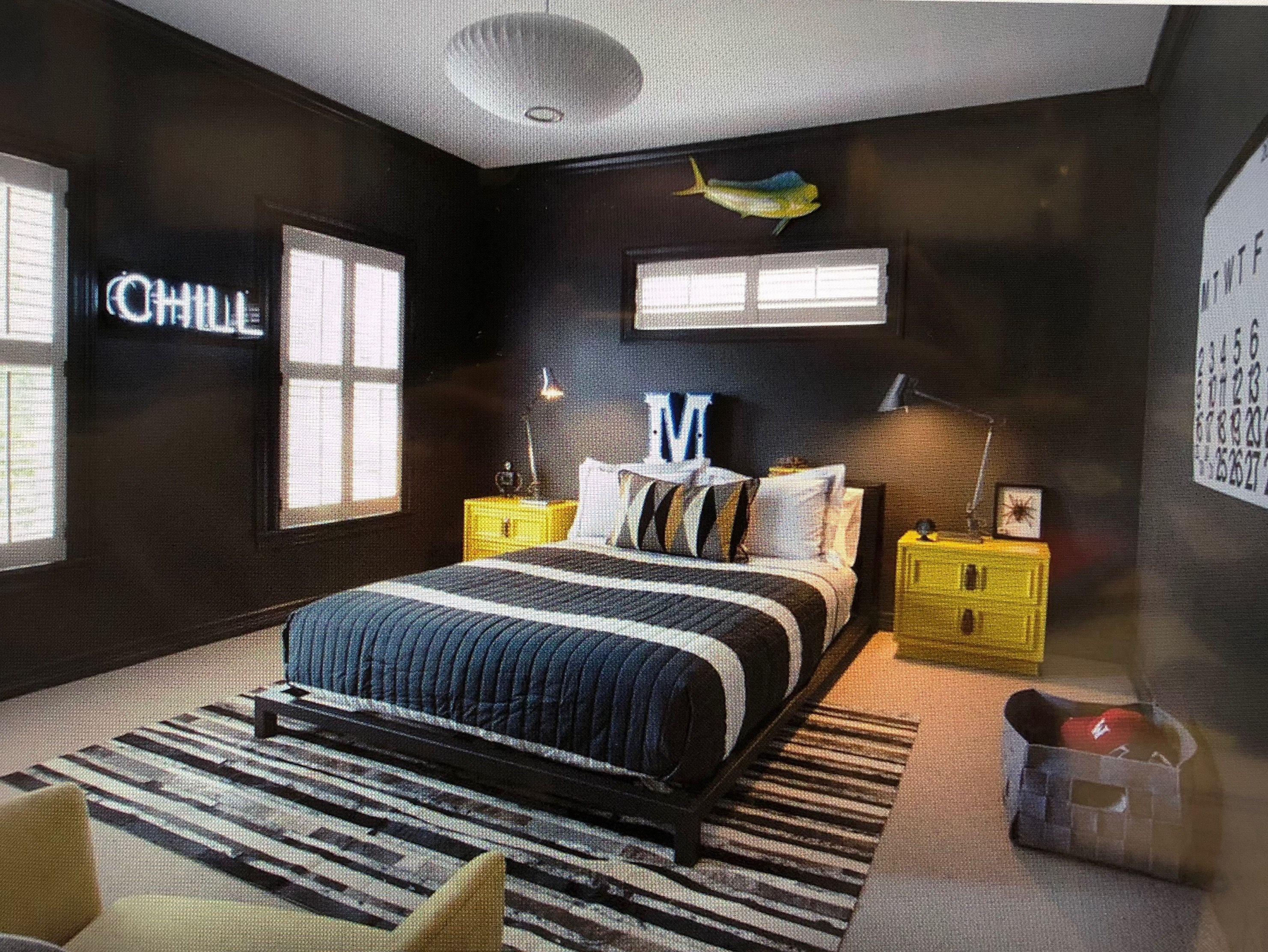 Tween Boy Bedroom Ideas Lovely Pin by Yarenis Lebron On Logan S Room
