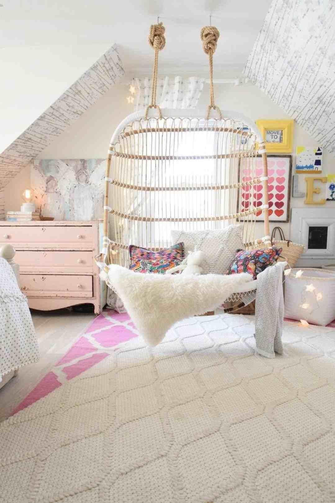 Tween Chair for Bedroom Luxury Pin On Bedroom Ideas