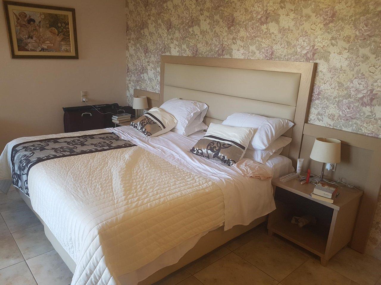 Twenty One Pilots Bedroom Awesome Pilot S Villas Luxury Suites Rooms & Reviews