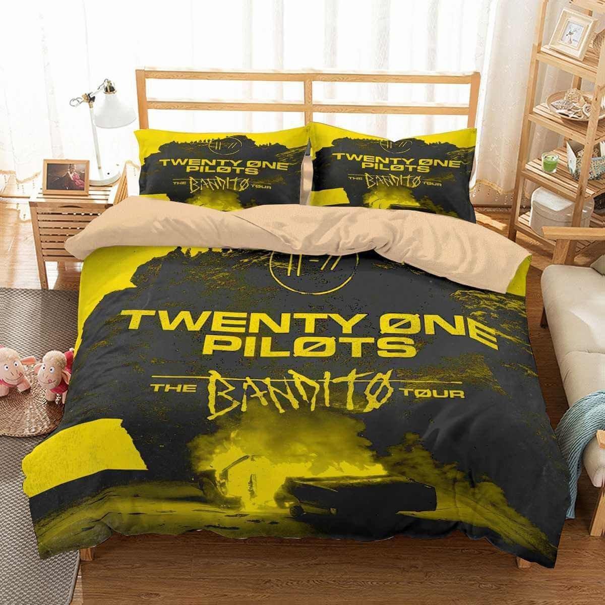 Twenty One Pilots Bedroom Inspirational Best Twenty ¸ne Pil¸ts Images