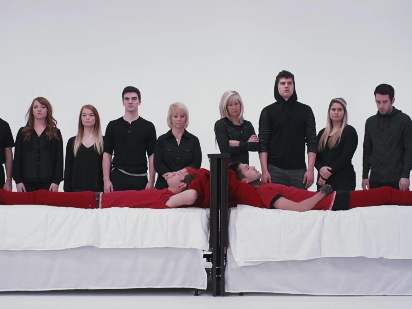 Twenty One Pilots Bedroom Inspirational top 10 Essential Pop Music Videos