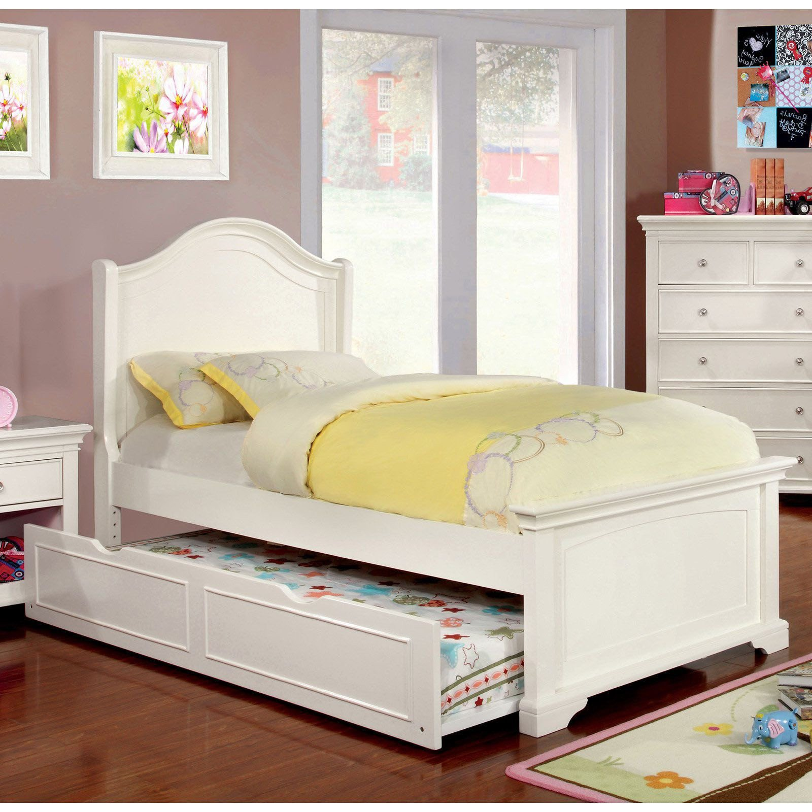 Twin Bedroom Set for Sale New Guest Bedrooms with Captivating Twin Bed Designs