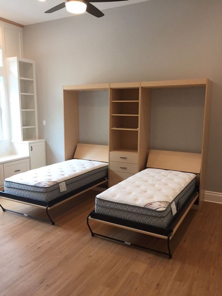 Twin Bedroom Set Ikea Beautiful Best Bedroom Ideas for Your Twins that Make Your Children