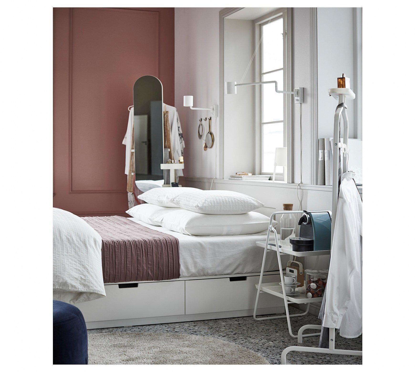 Twin Bedroom Set Ikea Best Of California King Headboard Ikea Ikea nordli Bed Frame with