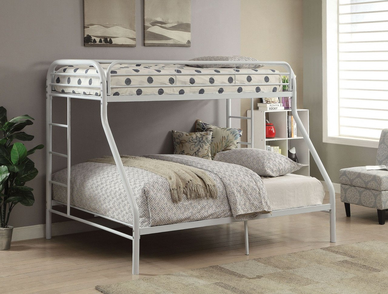 Twin Xl Bedroom Set Best Of Twin Xl Metal Bed Frame — Procura Home Blog