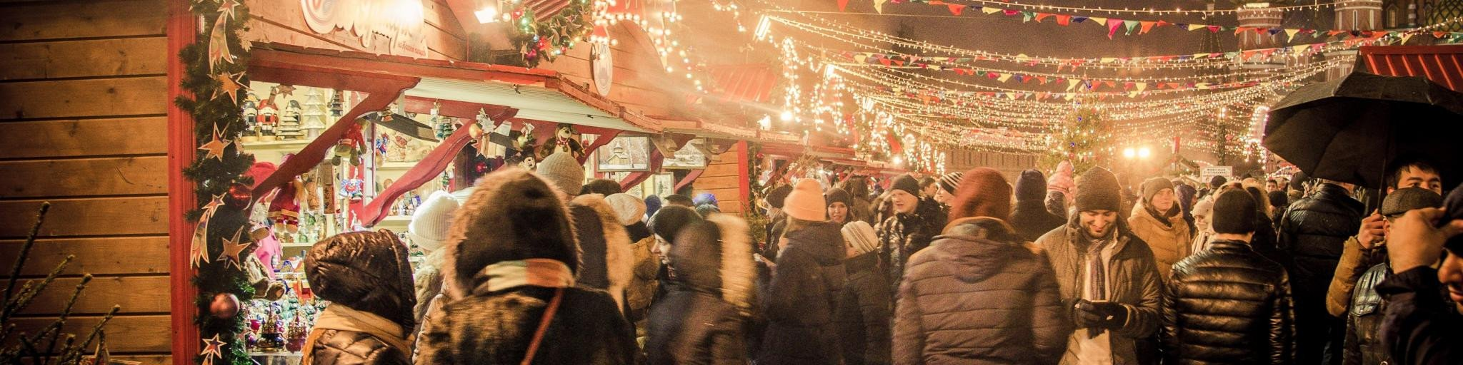 Twinkling Light for Bedroom Awesome the 14 Best Christmas Markets In Europe to Visit This Winter