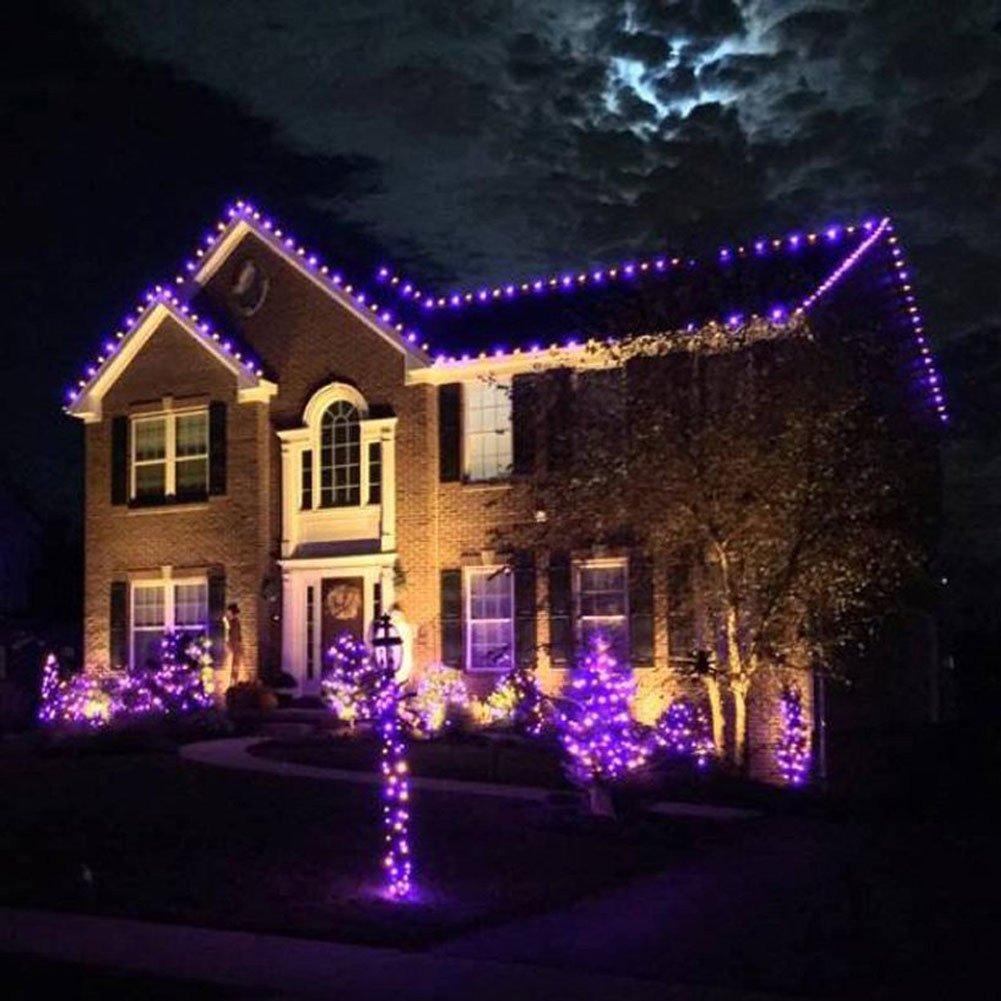 Twinkling Light for Bedroom Fresh Christmas Lights Houses