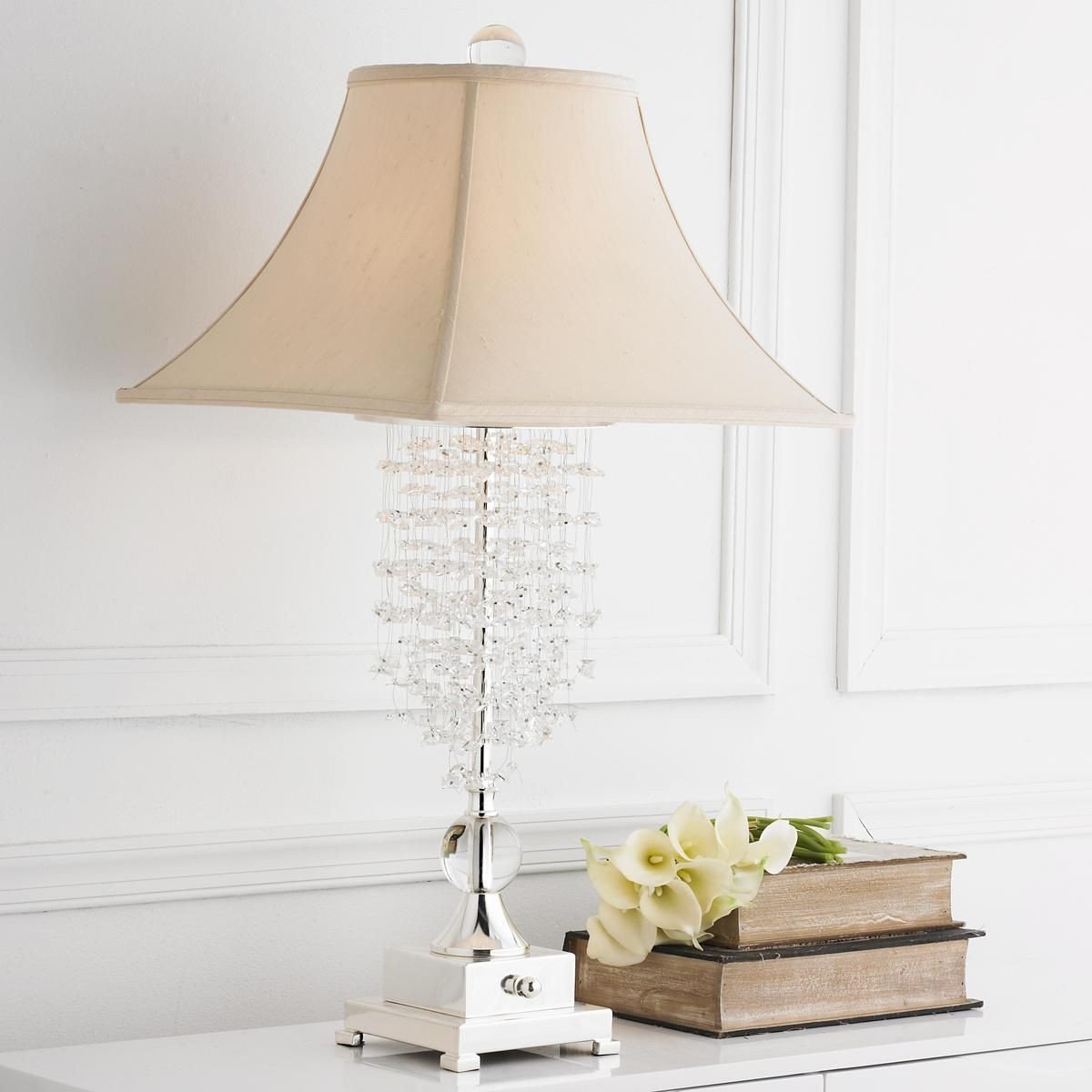 Twinkling Light for Bedroom Fresh when Shopping for A Lamp for Your Home the Number Of